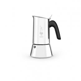Cafetière 6 tasses Vénus nouveau modèle
