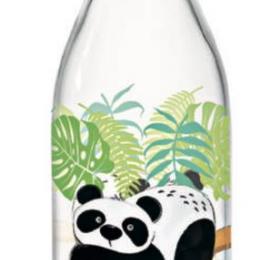Bouteille 1 L Panda