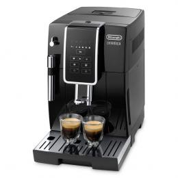 Robot café Dinamica noir