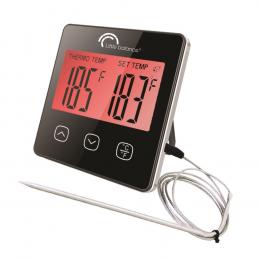 Thermomètre 'thermo chef'