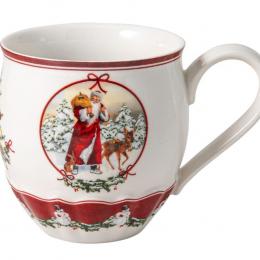 Mug à café 53 cL Toy's Fantasy