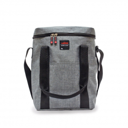 Sac isotherme 16 L Mobility Polar Stone Washed